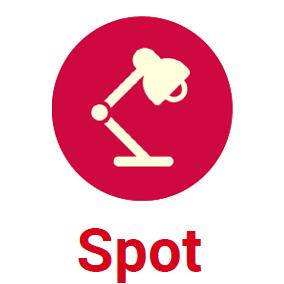 spot-icon